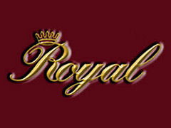 Bild3 - Royal