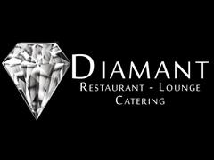 Bild1 - Diamant Restaurant