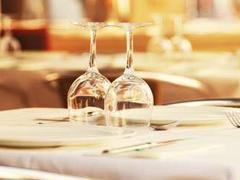 Bild3 - Diamant Restaurant