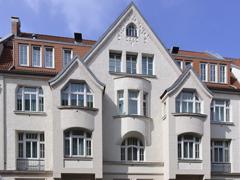 Bild1 - Zum Bürgerhof