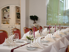 Bild1 - Parkhotel Weingarten