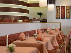 Bild2 - Parkhotel Weingarten