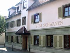 Bild1 - Brauerei Schwanen