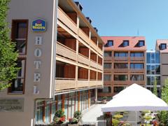 Bild3 - Brauerei Schwanen
