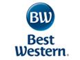 Best Western Hotel Quintessenz Forum