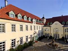 Bild1 - Vesttafel Engelsburg