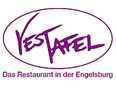 Logo - Vesttafel Engelsburg