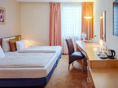 Bild3 - Macrander Hotel