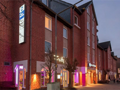 Bild1 - Hotel Breitbach
