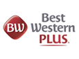 Best Western Plus Hotel Am Schlossberg
