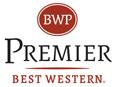 Salon im Best Western Premier Hotel Rebstock