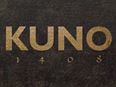 KUNO 1408 im Best Western Premier Hotel Rebstock