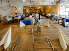 Bild1 - Hotel Alzey