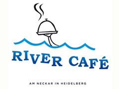 Bild1 - River Café