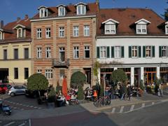 Bild2 - River Café