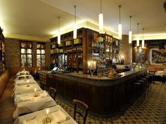 Bild3 - River Café