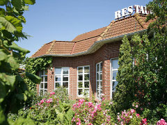 Bild1 - Hotel Weide