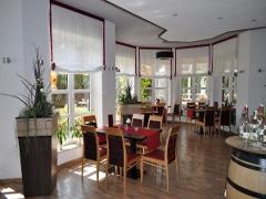 Bild2 - Hotel Weide