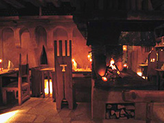 Bild1 - Ristorante Il Monastero