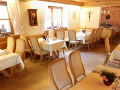 Bild1 - Eichenhof