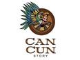 CanCun Story
