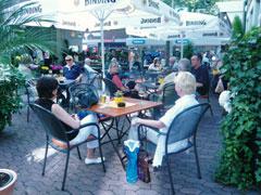 Bild3 - Stadthaussch�nke
