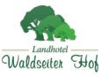 Landhotel Waldseiterhof