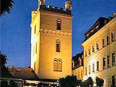 Bild1 - Zum Turm