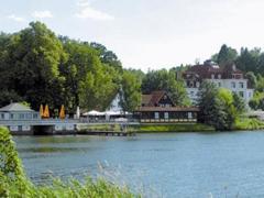Bild1 - SeeSchloss