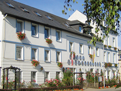 Bild1 - Hotel Hohenzollern