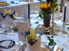 Bild3 - Hotel Hohenzollern