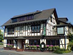 Bild1 - Hotel zur Krone