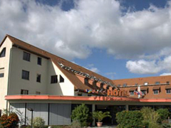 Bild1 - WEST Hotel