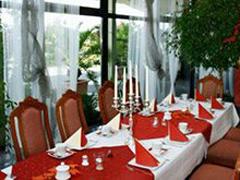 Bild2 - WEST Hotel
