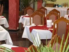 Bild3 - WEST Hotel