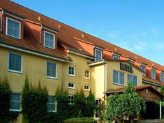 Bild1 - Schlosshotel Breitenfeld