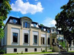Bild3 - Schlosshotel Breitenfeld