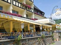 Bild1 - Weinhaus Fuhrmann