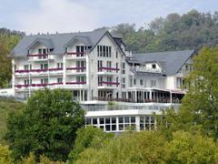 Bild1 - Parkhotel Krähennest