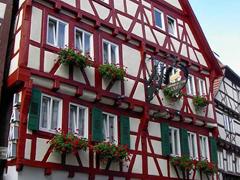 Bild1 - Hotel Lamm