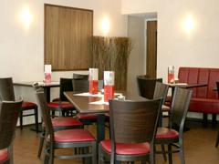 Bild3 - Hotel Lamm