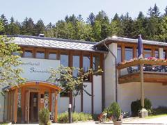 Bild1 - Hotel Sonnenhof