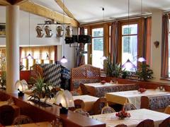 Bild2 - Hotel Sonnenhof