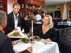 Bild2 - Hotel Alexandersbad