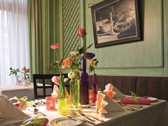 Bild3 - Hotel Alexandersbad