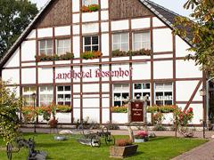 Bild1 - Landhotel Rosenhof