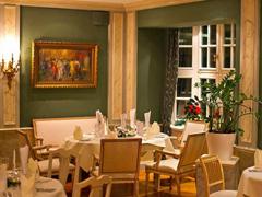 Bild2 - Forsthaus Damerow