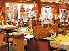 Bild1 - Hotel Ascona