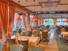 Bild2 - Hotel Ascona