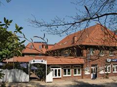 Bild1 - Hotel Holst
